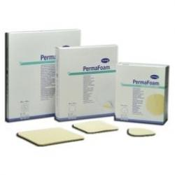 Permafoam sacral has 18 x1840