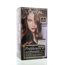 Preference 6.0 ombrie donker blond