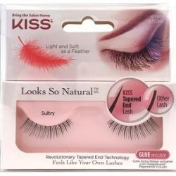 Looks so natural lash sultry