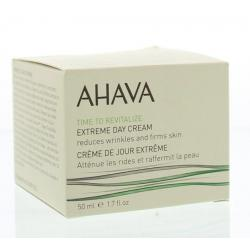 Day creme extreme firming