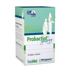 Probactiol synergy